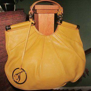 Temperley London Gigi Satchel Handbag